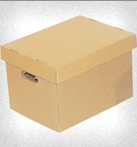 caja-de-carton-para-archivo-x100-x200-x300