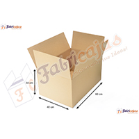 caja-de-carton-regular
