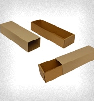 cajas-de-carton-con-disenos-especiales