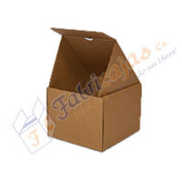 cajas de carton diseno especial