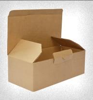 cajas-de-carton-microcorrugado