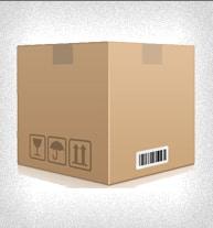 cajas-de-carton-para-exportacion