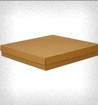 cajas-de-carton-para-pizza