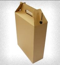 cajas-de-carton-tipo-maletin-o-ancheta