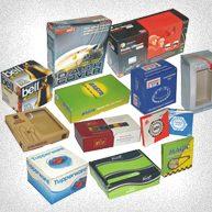 cajas de cartulina full color con impresion