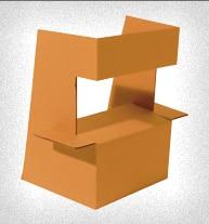 estructuras-en-carton