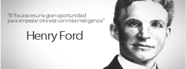 henrry-ford-fabricajas